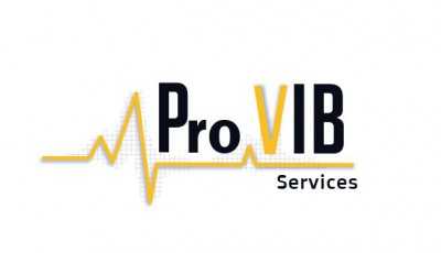 Logo provib